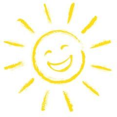 Ihre Tagesmutter für Deißlingen/Rottweil und Umgebung - Tagespflege Sonnenschein